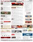 关于我们-经济观察网-专业财经新闻网站