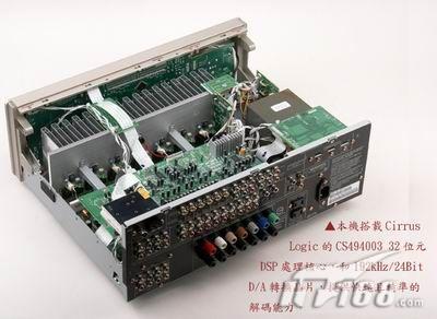 电路板 机器设备 400_292
