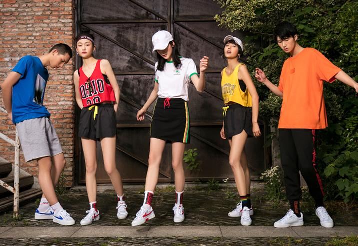 http://www.shangoudaohang.com/yingxiao/144724.html